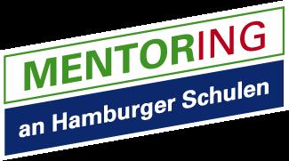 MENTORING an Hamburger Schulen